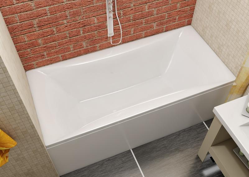 Ванны relisan отзывы
