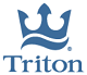Производитель: Тритон (Россия)